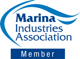Marine Industries Association Member